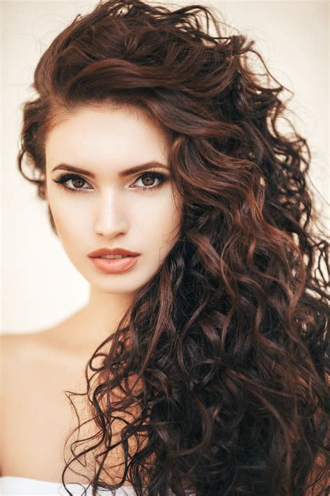 30 Elegant Image of Party Hairstyles For Long Hair To Copy