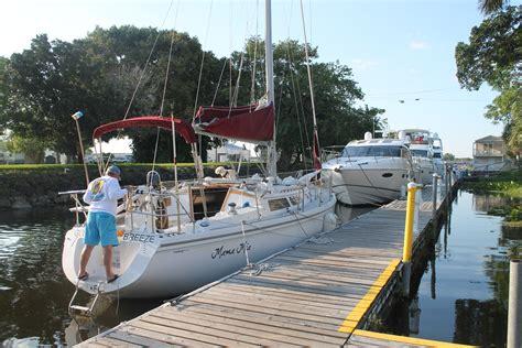 Pontoon Boat Rental Rend Lake by Boat Rentals South Florida Lake Okeechobee Florida