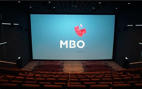 Here's To A Mind-blowing Movie Experience At Mbo Atria