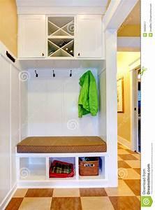 Meuble Entrée Ikea : meuble couloir ~ Teatrodelosmanantiales.com Idées de Décoration