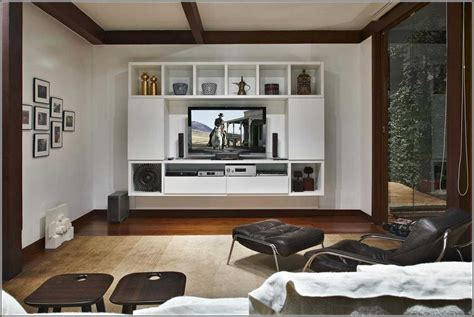 Cabinet Design Images tv cabinet ideas design raya furniture