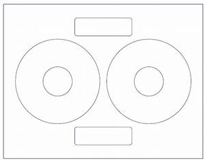Avery cd stomper template download masib for Cd stomper template