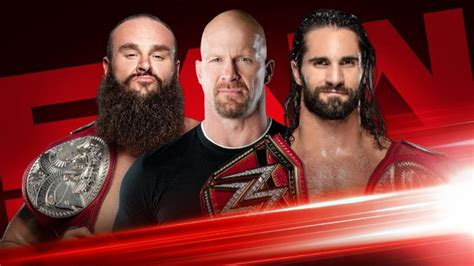 wwe raw  results september   wrestletalk