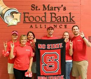 17 Best images about NC State Service on Pinterest ...