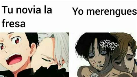 Momos Killing Stalking