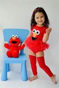 412 best images about Baby girl clothes on Pinterest | Tulle dress Infants and Tu tu