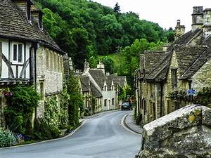 Merry Old England : 14 merry olde towns that you must visit in england hand luggage only travel food ~ Fotosdekora.club Haus und Dekorationen