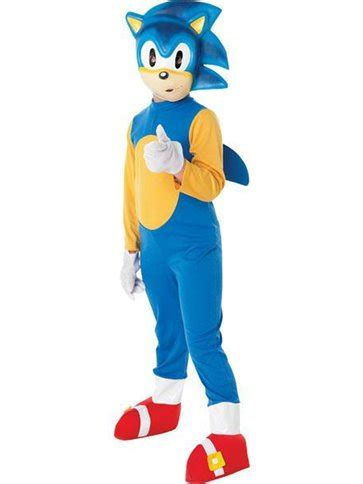 Sonic the Hedgehog with Chaos Emeralds