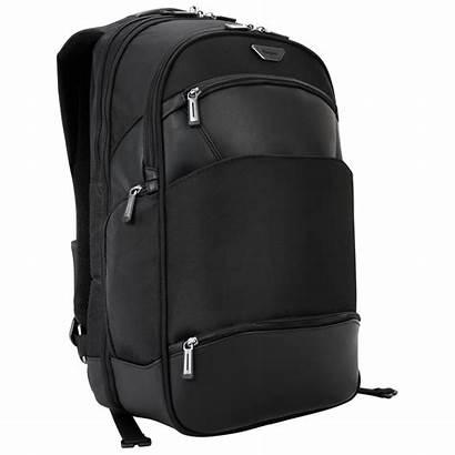 Targus Vip Backpack Mobile Behance
