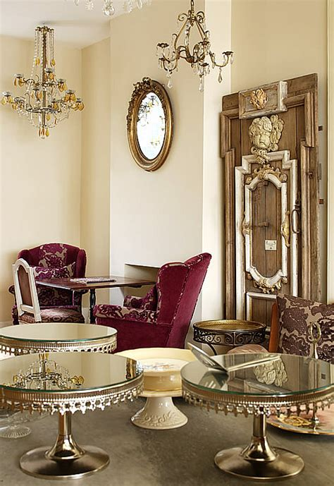 All Home Decor Excellent With Photo Of All Home Design New
