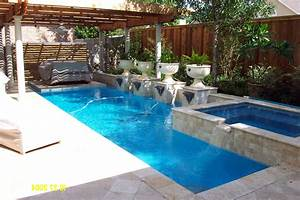 swimming pool design softwareswimming pool design With simple houses design with swimming pool