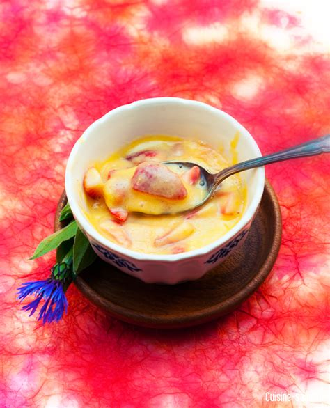 recette cuisine bio conserve d 39 ail confit