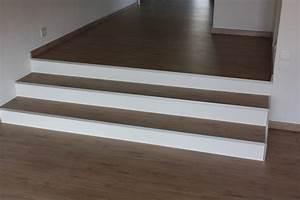 Heizungsrohre Verkleiden Laminat : laminat treppe engler bodenbel ge st fa uerikon ~ Watch28wear.com Haus und Dekorationen