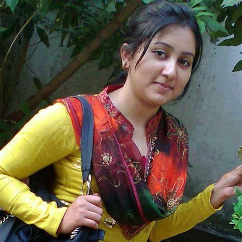 Punjabi Girl Wallpaper 2012