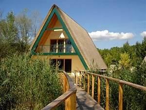 Ferienhaus In Holland Kaufen : ferienhaus purbach am neusiedlersee burgenland ~ A.2002-acura-tl-radio.info Haus und Dekorationen