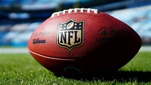 Nfl Players Association Advises Agents To Warn Players