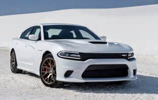 dodge dart sxt horsepower 2015 dodge charger hellcat 0 60 in 2 9 1 4mile in 10 7 but probably faster gulp