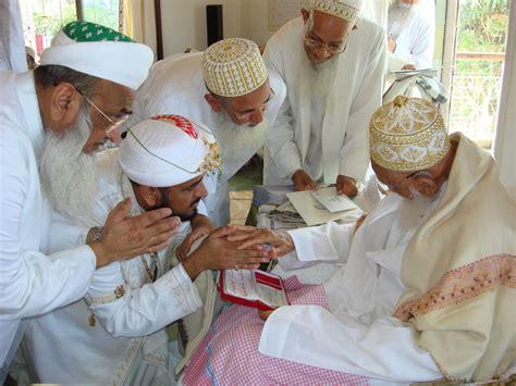 nikkah    engagement  wedding