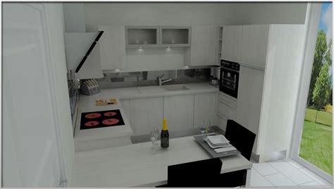 plan 3d cuisine cuisines venidom visualisez votre cuisine avec nos plans 3d