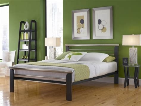 Cheap King Size Headboard And Footboard by King Size Bed Frame With Headboard And Footboard