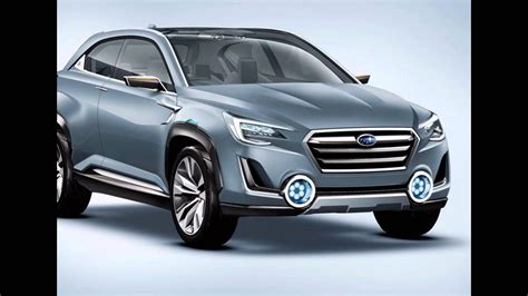Best New Crossover Cars 2016 As Top Ten Hybrid Crossover