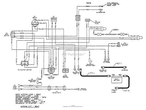 Honda Express Wiring Diagram Auto