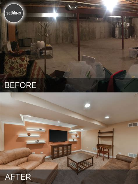 Carole's Basement Before & After Pictures  Home. Motorcycle Tours In Spain Arc Nursing Program. Panic Attacks Depression Mpm Asset Management. State Of New Jersey Insurance. G Star School Of The Arts Data Center Analyst. Prepaid Credit Cards Compare. Austin Cleaning Company Storage Miami Florida. San Diego Revenue And Recovery. Technology Stocks To Buy Forming An Llc In Ma