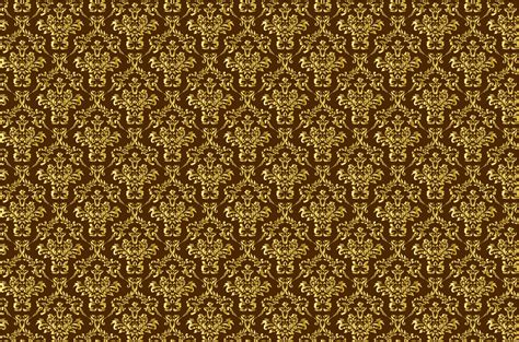 Damask Background Gold, Brown Free Stock Photo  Public. How To Choose A Stainless Steel Kitchen Sink. Granite Kitchen Sink. Reproduction Kitchen Sinks. Kitchen Sink Faucet Sprayer. Diy Kitchen Sink. Franke Kitchen Sinks Reviews. Motion Sensor Kitchen Sink Faucet. Kitchen Sink For 30 Inch Cabinet