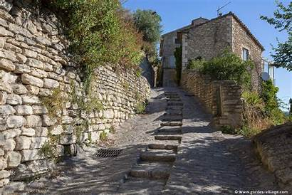 Gordes Village Calades Galerie