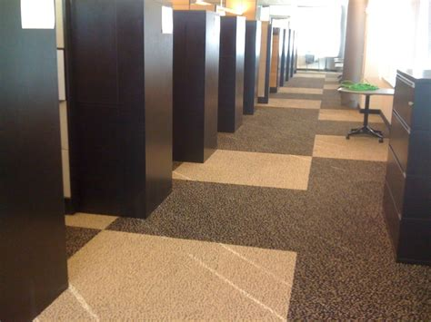 carpet and flooring greenville sc carpet cleaning greenville sc office business