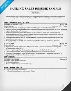 Nursing Home Nurse Resume Banking Sales Resume Resume Samples Across All