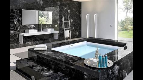 tile bathroom ideas marble and granite in a modern house design ideas