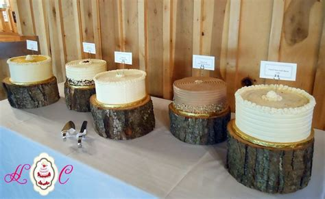 country kitchen cake supplies slightly country wedding table decorations wedding cakes 6008