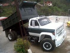 1980 chevy c60 custom dually medium duty trucks pinterest rigs gm trucks and heavy duty