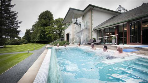 hotel lake district tub armathwaite hotel keswick lake district pride of