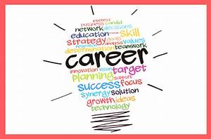 Career Pathing | Student Employment | Human Resources ...