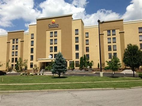 comfort inn ky comfort inn suites 85 9 4 updated 2018 prices