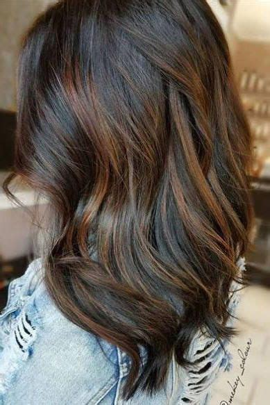 maintenance hair colors    skip  salon