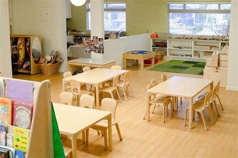 what are some nursery schools in manhattan 461 | main qimg 4af75bc8e42e5e3263c8a2f7d47ae0e2 c