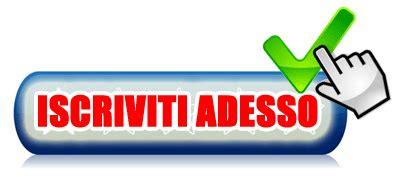 Test Blsd - corsi blsd roma
