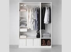 Choosing the perfect wardrobe – a complete guide to
