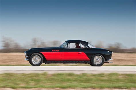 1950 Bugatti Type 101 Image