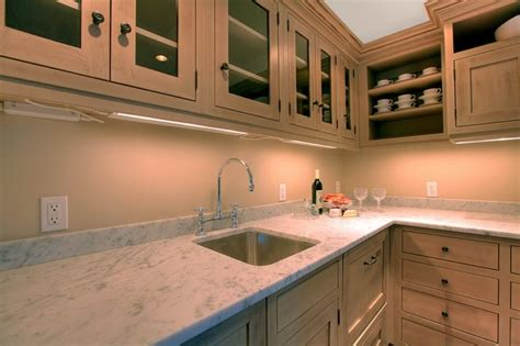 taille ier cuisine taille de plan de travail cuisine artazum 46023