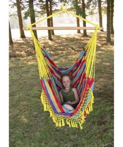 vivere hammocks paradise brazilian style hammock chair