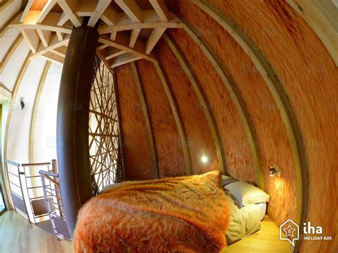 chambres d hotes les epesses chambres d 39 hôtes à les epesses iha 72310