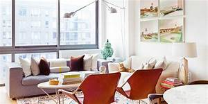instant expert12 interior design experts you need in your With interior decor experts