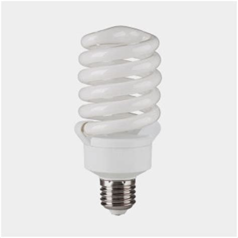 light bulbs fluorescent cfl truckee recycling guide