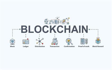 Top 5 Enterprise Blockchain Protocols You Need to Know ...