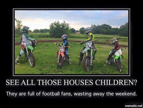 Motocross Memes Page