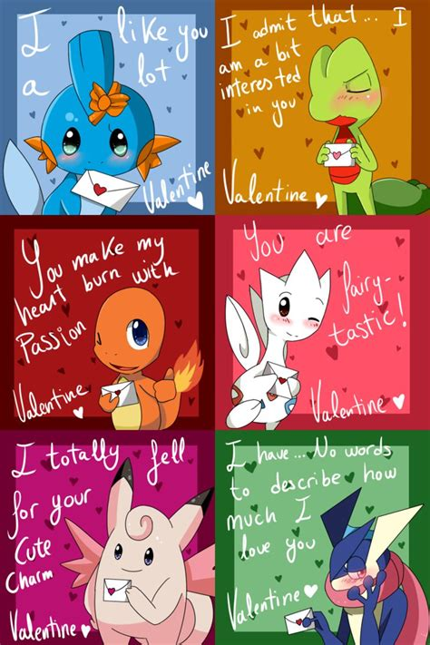 cards by supersunny08 on deviantart